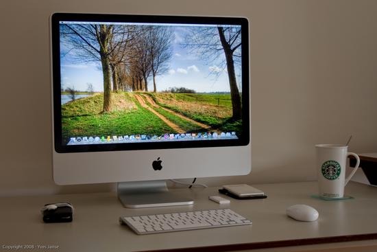 mac24